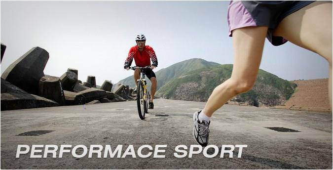 Performace Sport